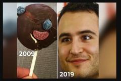 2019 Meme 11
