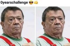 2019 Meme 19