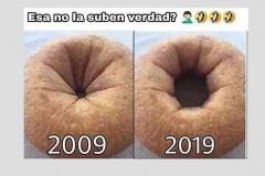 2019 Meme 3