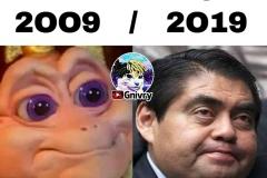 2019 Meme 7