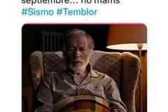 SISMO-TEMBLOR-7-SEPTIEMBRE-2021-22