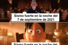 SISMO-TEMBLOR-7-SEPTIEMBRE-2021-5