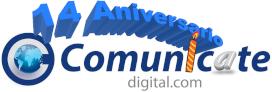 Comunicate Digital